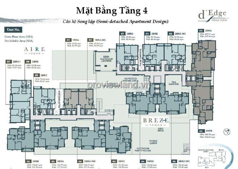 can-ho-D'edge-Thao-Dien-cho-thue-1370
