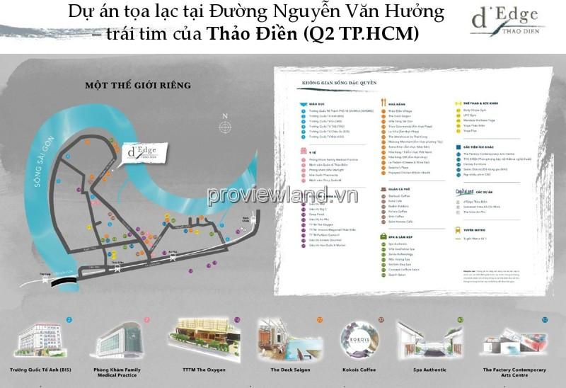 can-ho-D'edge-Thao-Dien-cho-thue-1371