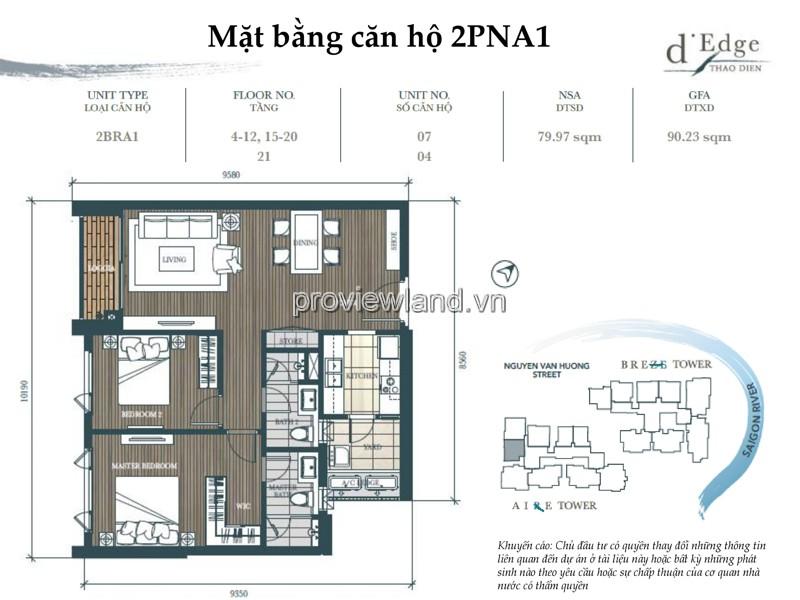 can-ho-D'edge-Thao-Dien-cho-thue-1436