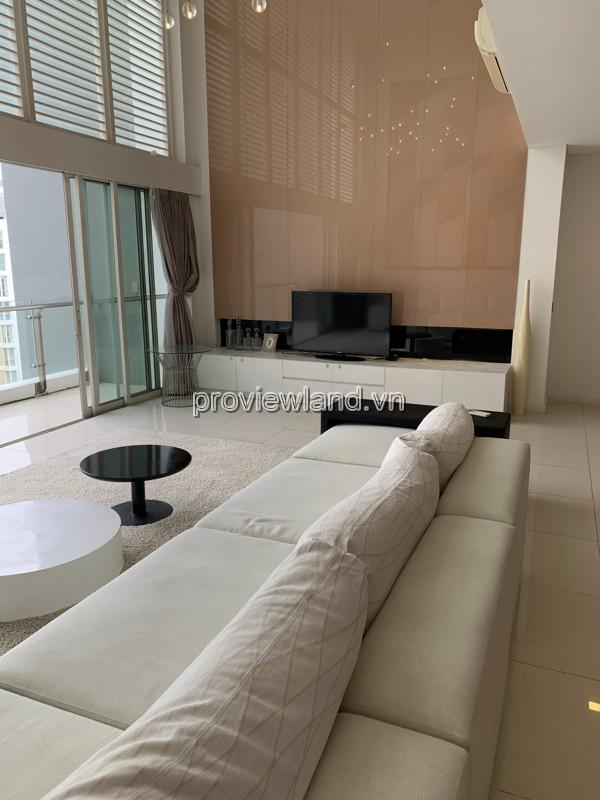 can-ho-Estella-Penthouse-cho-thue-0736