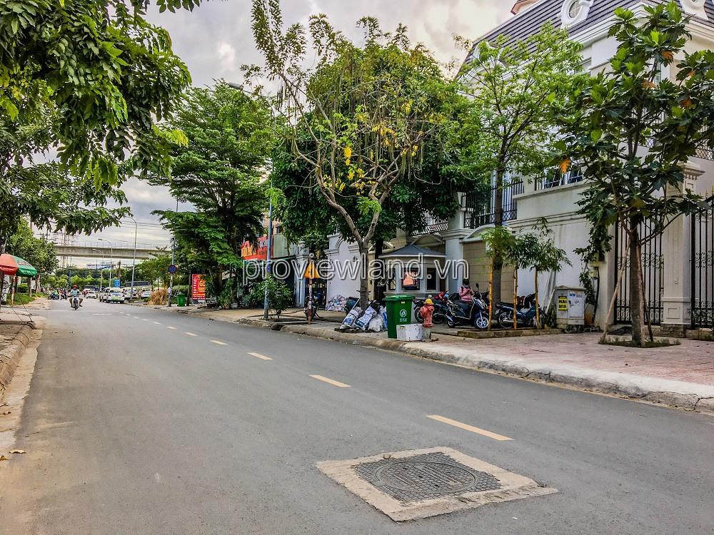 Ban-biet-thu-duong-Giang-Van-Minh-An-Phu-Quan-2-proviewland-020221-01