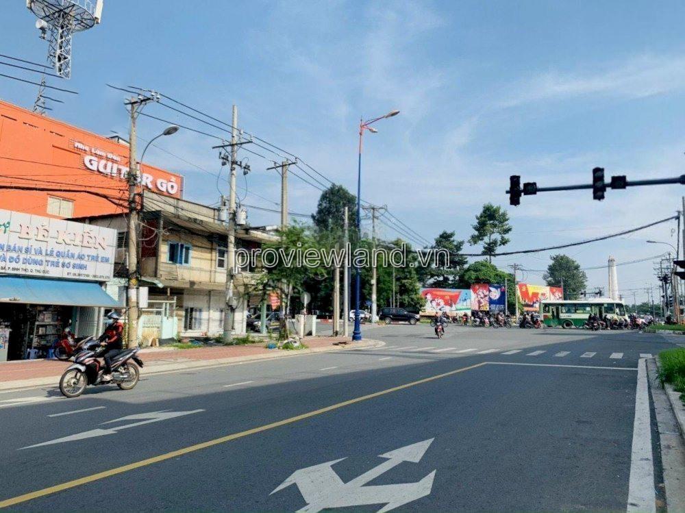 Ban-dat-duong-Nguyen-Van-Ba-Quan-Thu-Duc-0171(1)