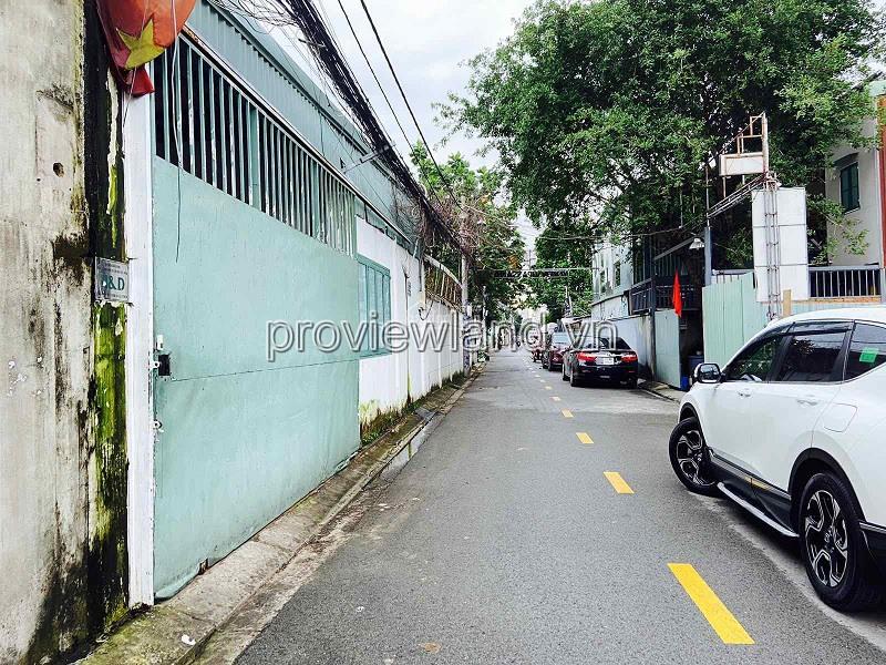 Ban-dat-duong-so-1-Binh-An-Tran-Nao-Quan-2-proviewland-010221-00