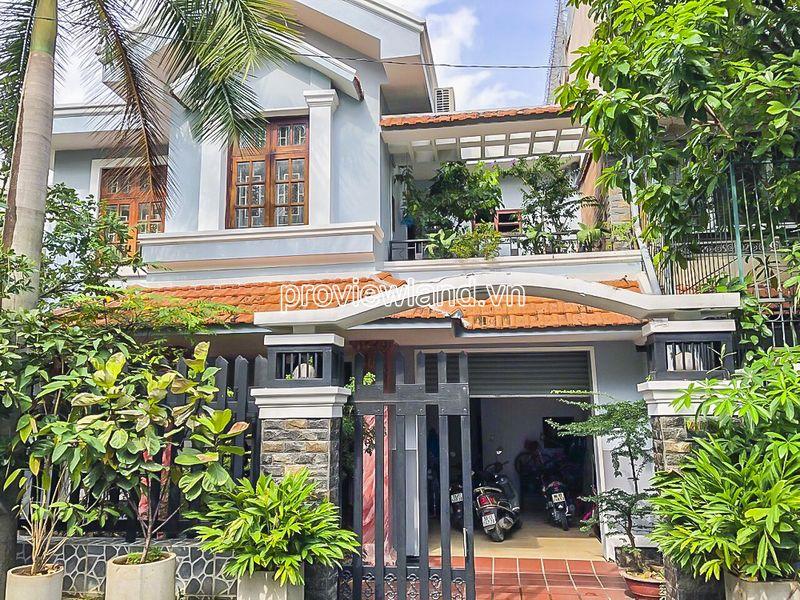Biet-thu-Villa-Xuan-Thuy-Thao-Dien-Q2-1tret-1lau-ap-mai-DT-264m2-4PN-proviewland-020221-00