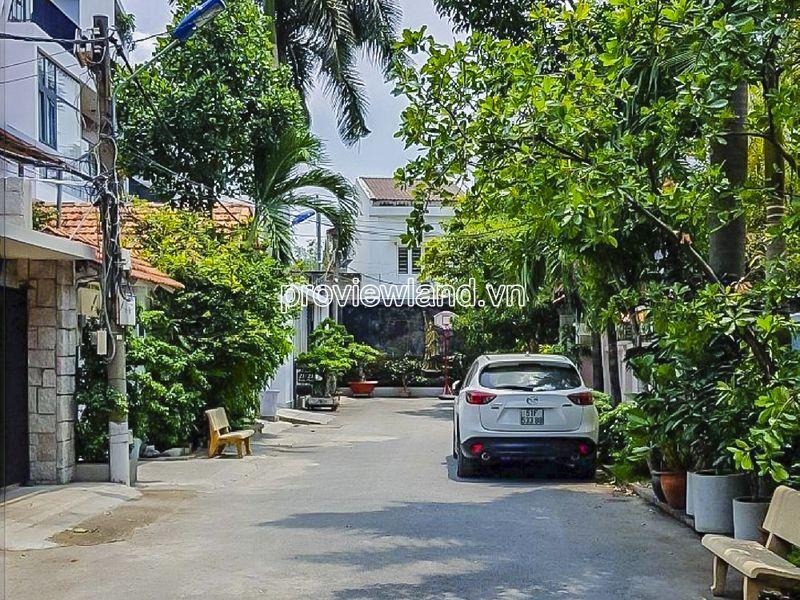 Biet-thu-Villa-Xuan-Thuy-Thao-Dien-Q2-1tret-1lau-ap-mai-DT-264m2-4PN-proviewland-020221-05