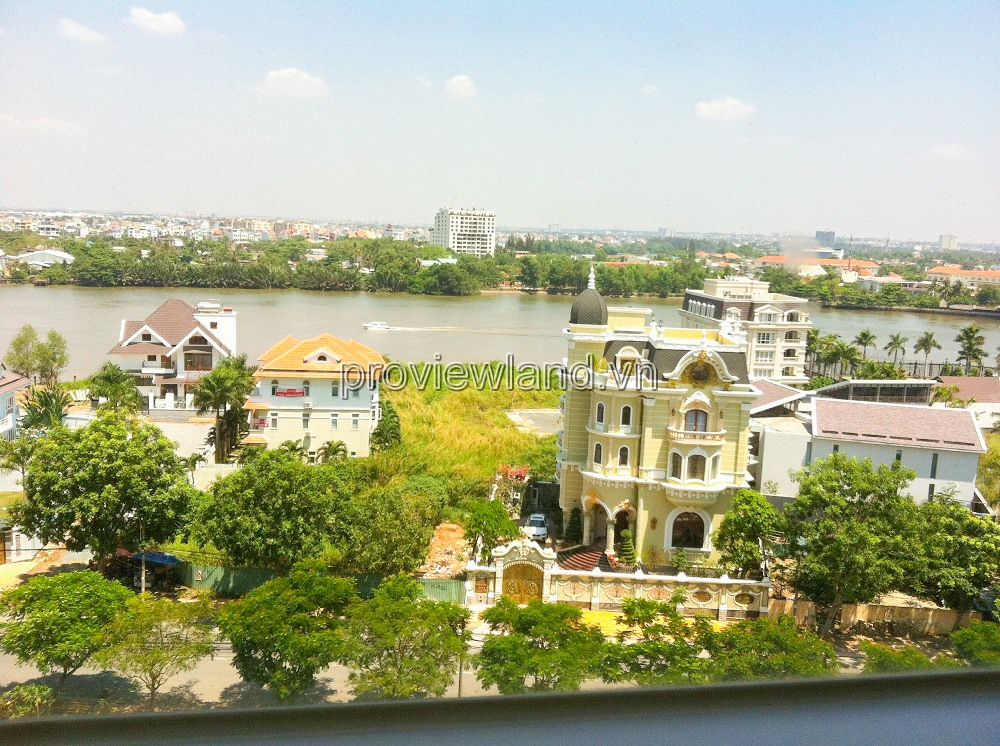 Cho-thue-can-ho-Xi-Riverview-Thao-Dien-0475