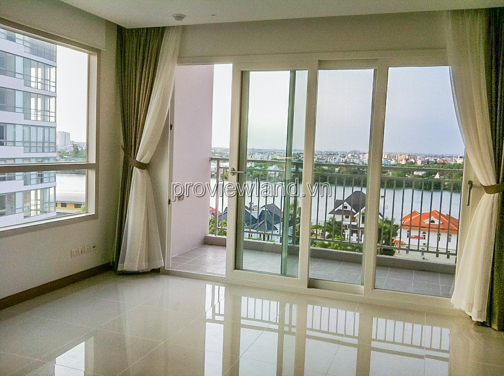 Cho-thue-can-ho-Xi-Riverview-Thao-Dien-0476