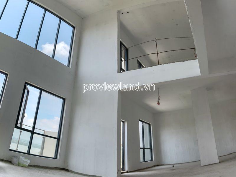 One-Verandah-TML-Q2-ban-can-ho-Penthouse-Duplex-2tang-4PN-5WC-171m2-block-V-view-song-proviewland-260221-00