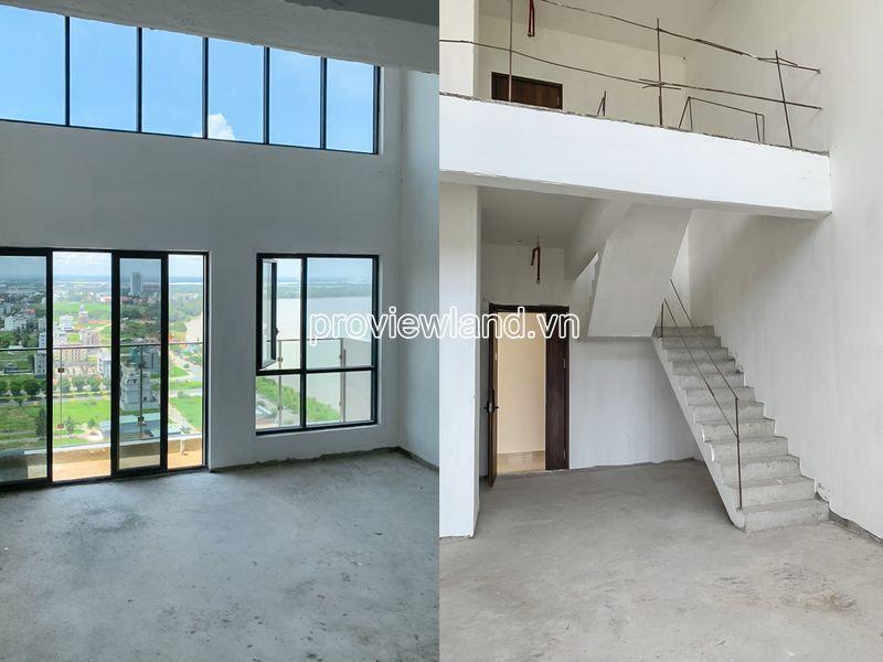 One-Verandah-TML-Q2-ban-can-ho-Penthouse-Duplex-2tang-4PN-5WC-171m2-block-V-view-song-proviewland-260221-01