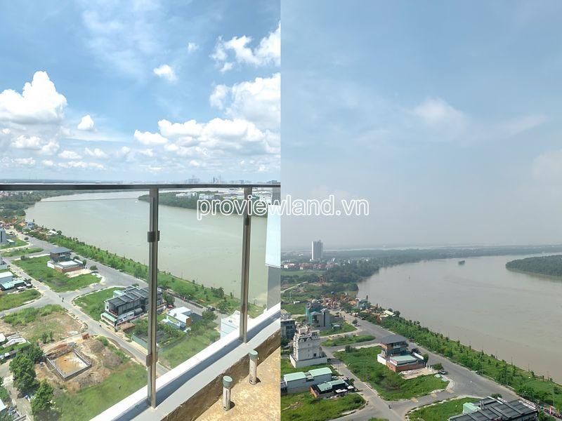 One-Verandah-TML-Q2-ban-can-ho-Penthouse-Duplex-2tang-4PN-5WC-171m2-block-V-view-song-proviewland-260221-02