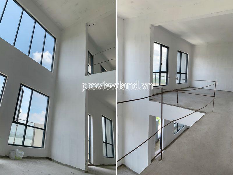One-Verandah-TML-Q2-ban-can-ho-Penthouse-Duplex-2tang-4PN-5WC-171m2-block-V-view-song-proviewland-260221-03