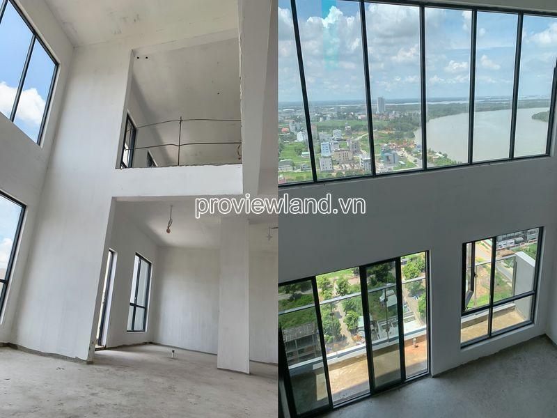 One-Verandah-TML-Q2-ban-can-ho-Penthouse-Duplex-2tang-4PN-5WC-171m2-block-V-view-song-proviewland-260221-04