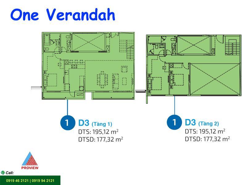 One-Verandah-mat-bang-duplex-viento-d3