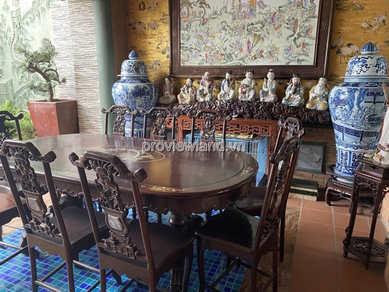 can-ho-Penthouse-Hoang-Anh-Riverview-ban-1508