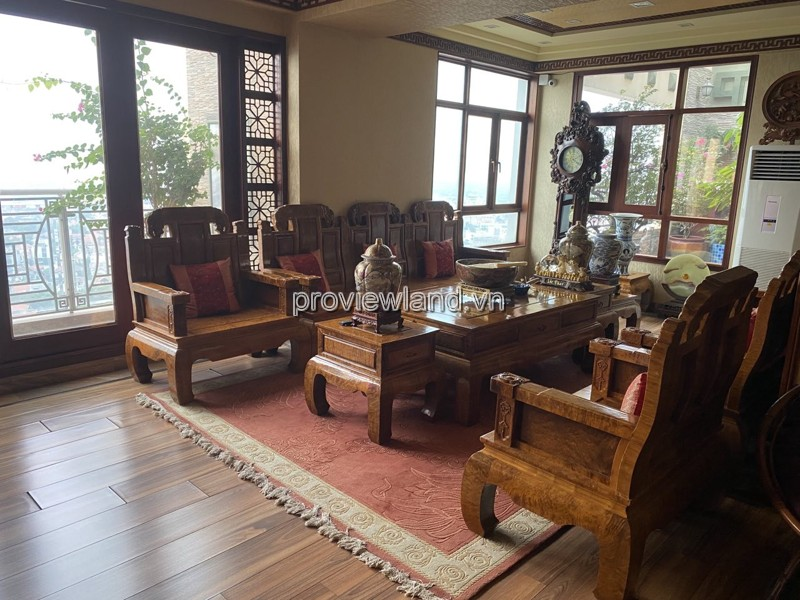 can-ho-Penthouse-Hoang-Anh-Riverview-ban-1509