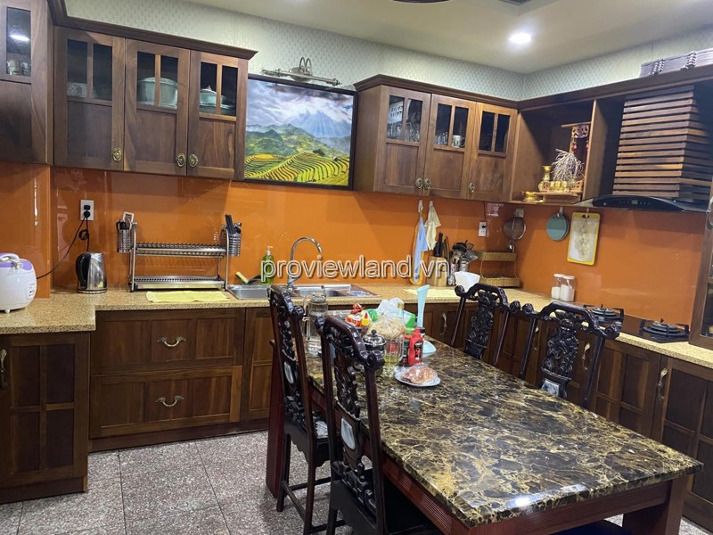 can-ho-Penthouse-Hoang-Anh-Riverview-ban-1512