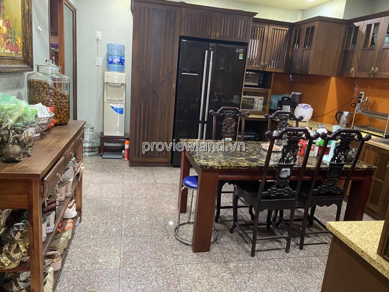 can-ho-Penthouse-Hoang-Anh-Riverview-ban-1513