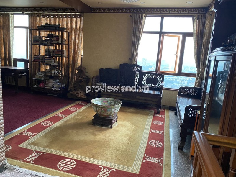 can-ho-Penthouse-Hoang-Anh-Riverview-ban-1514