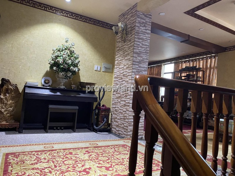 can-ho-Penthouse-Hoang-Anh-Riverview-ban-1515