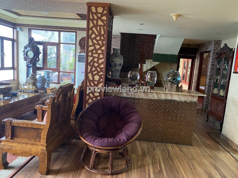 can-ho-Penthouse-Hoang-Anh-Riverview-ban-1516