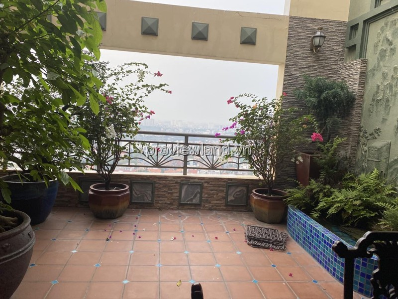 can-ho-Penthouse-Hoang-Anh-Riverview-ban-1517