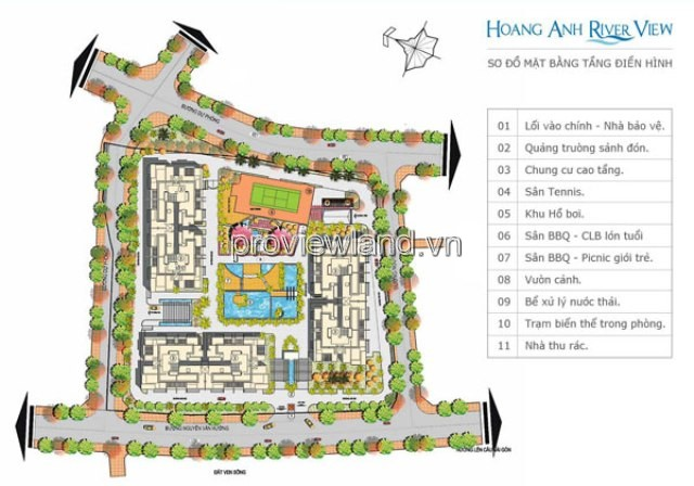 can-ho-Penthouse-Hoang-Anh-Riverview-ban-1518