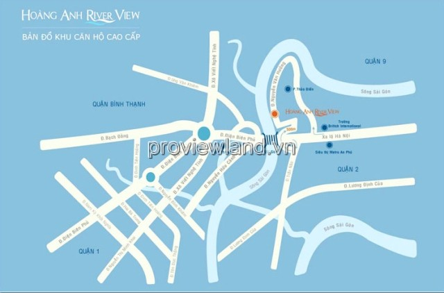 can-ho-Penthouse-Hoang-Anh-Riverview-ban-1519