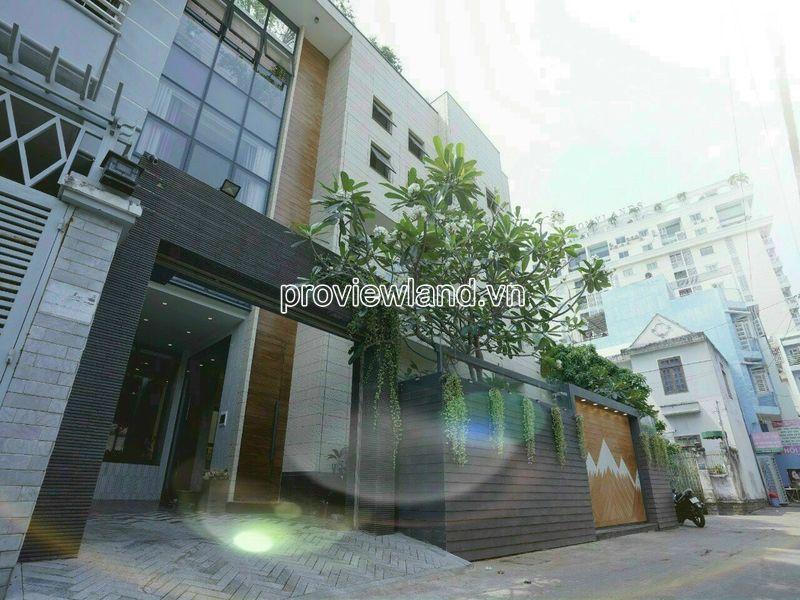 Ban-Biet-thu-Villa-Nguyen-Duy-Trinh-Quan-2-DT-500m2-3tang-3phong-san-vuon-ho-boi-proviewland-090321-01