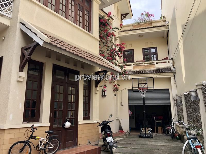 Ban-nha-pho-nguyen-van-huong-5950
