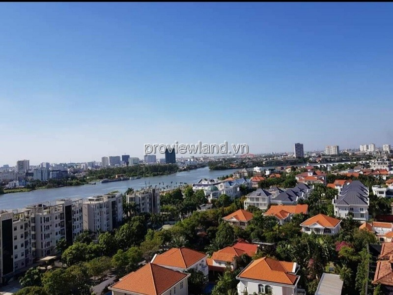 Can-h0-Hoang-Anh-River-veiw (6)
