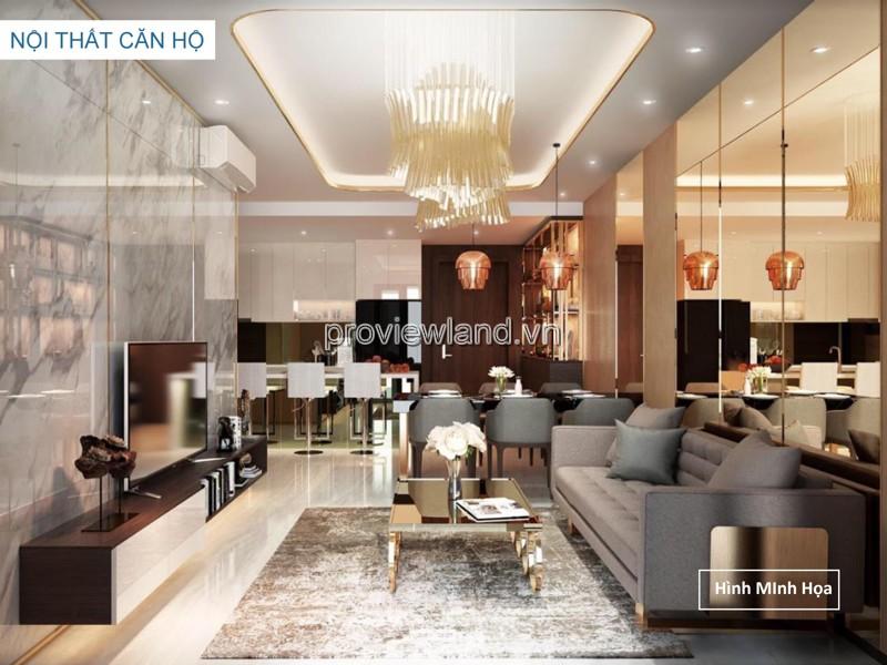 ban-can-ho-one-verandah-quan-2-6075
