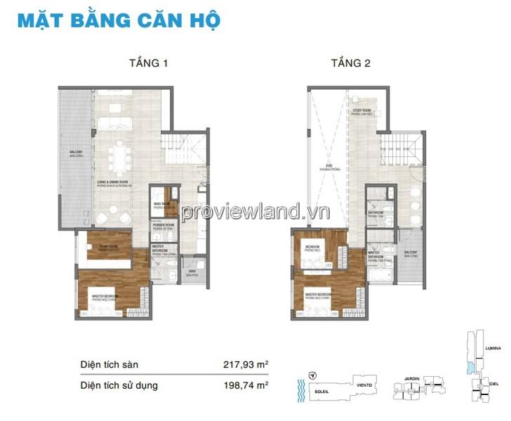 ban-can-ho-one-verandah-quan-2-6076