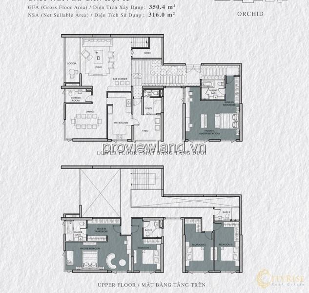 ban-can-penthouse-vista-verde-6211