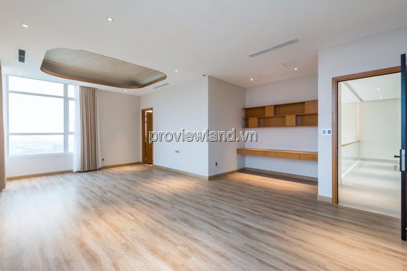 ban-can-penthouse-vista-verde-6215