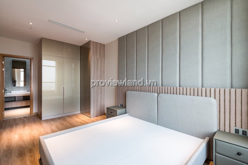 ban-can-penthouse-vista-verde-6216