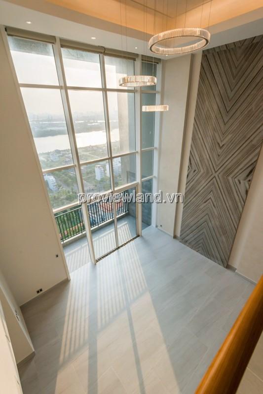 ban-can-penthouse-vista-verde-6220