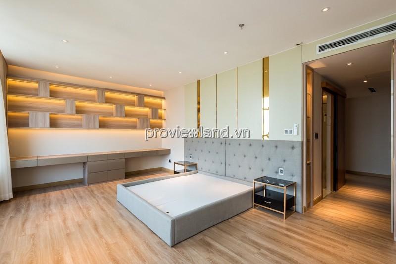 ban-can-penthouse-vista-verde-6222