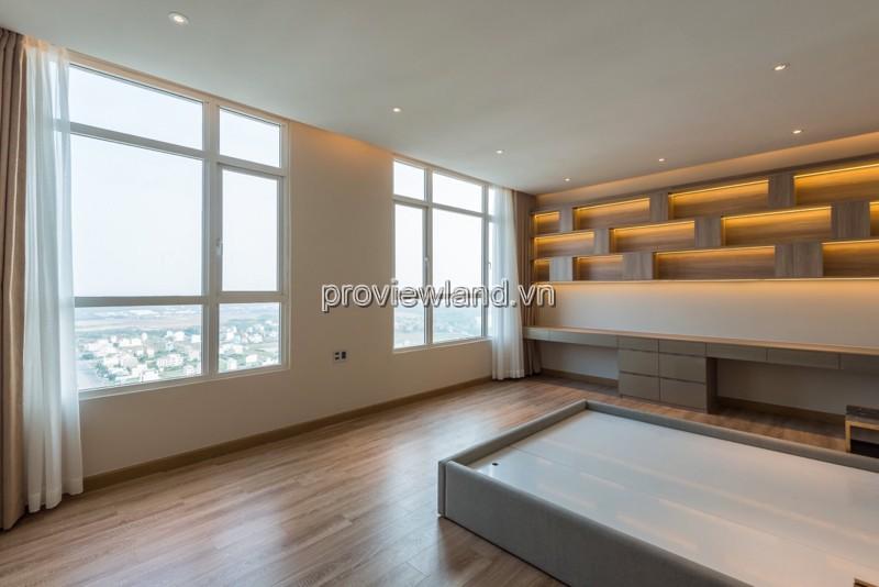 ban-can-penthouse-vista-verde-6224