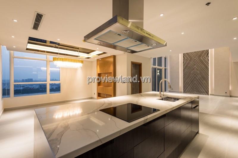 ban-can-penthouse-vista-verde-6225