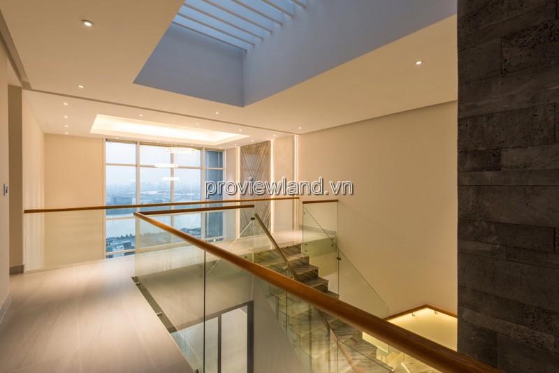 ban-can-penthouse-vista-verde-6226