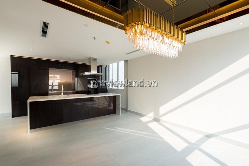 ban-can-penthouse-vista-verde-6227