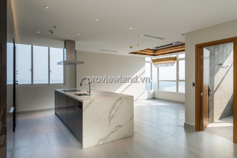 ban-can-penthouse-vista-verde-6228