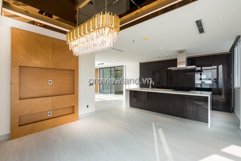 ban-can-penthouse-vista-verde-6229