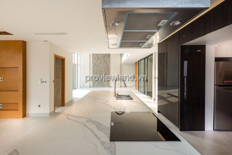 ban-can-penthouse-vista-verde-6230