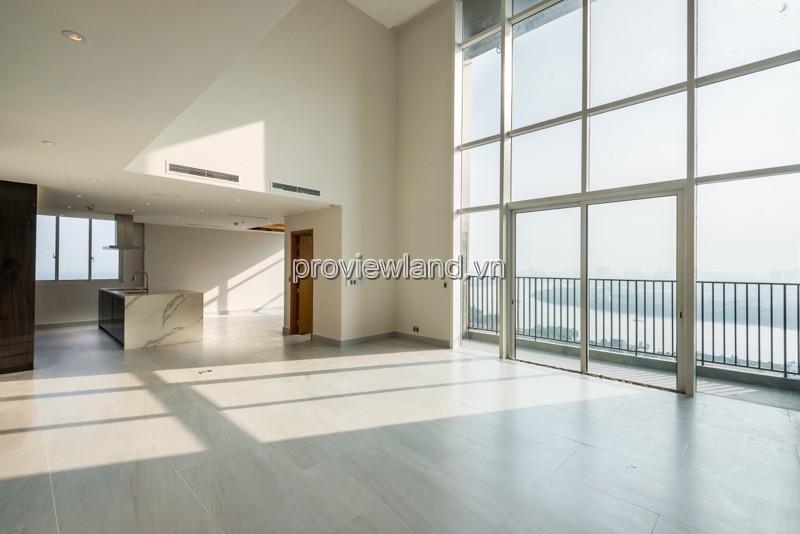 ban-can-penthouse-vista-verde-6231