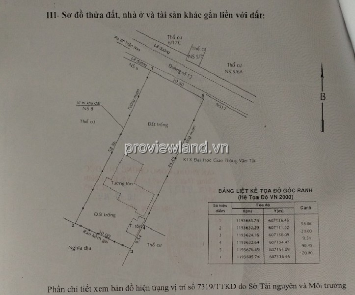 ban-dat-tran-nao-6205