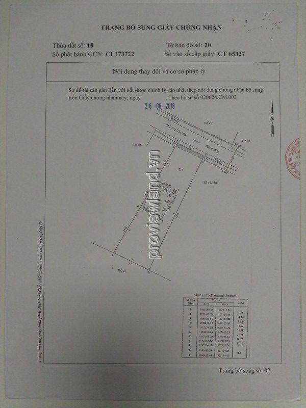 ban-dat-tran-nao-6207