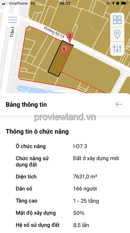 ban-dat-tran-nao-6208