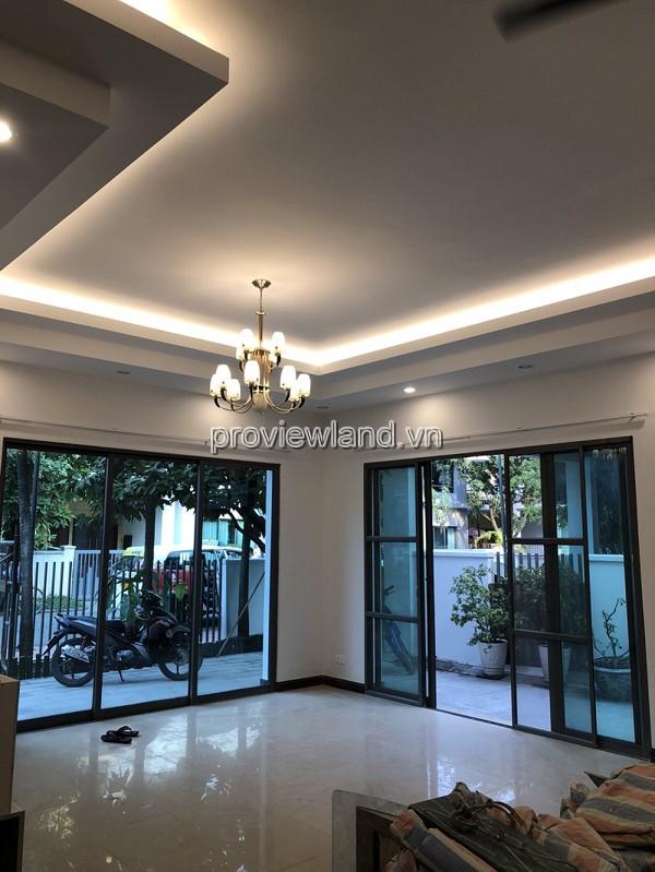cho-thue-villa-rivear-298m2-5941