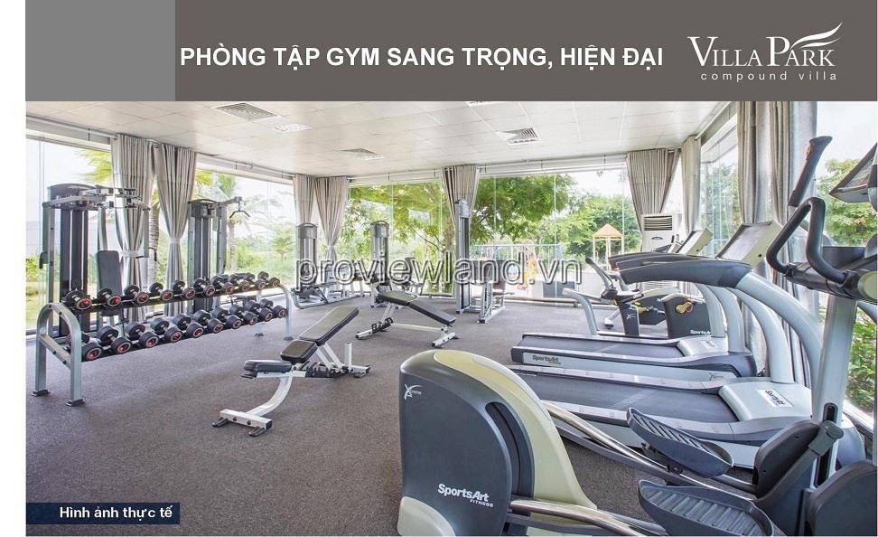 Ban-biet-thu-Villa-Park-Quan-9-0664